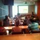 Formacion Restauracion Malaga Malaga Palacio 01