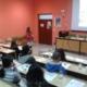 Jornada de Formación IES Rosaleda