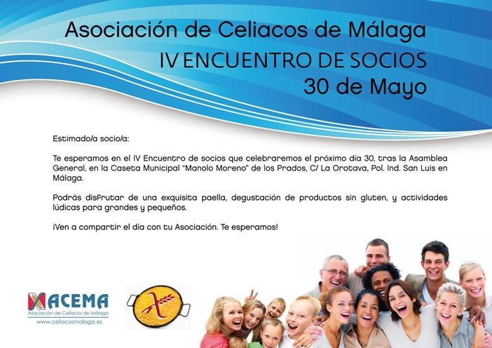 Encuentro Socios Paella 2015 02