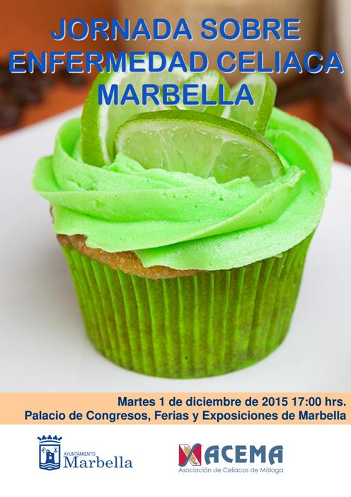 Jornada Marbella 1 Reducido