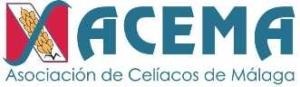 Asociación de Celiacos de Málaga (ACEMA) - Málaga Sin Gluten